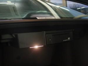 E39ハイマウントストップランプ