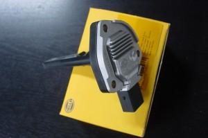 E46 オイルレベルセンサー