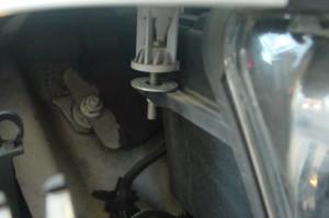 E46ウィンカー