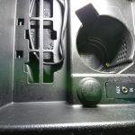 E90 AUX端子脱落