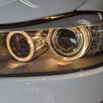 E90 CICをCarly for BMWでデイライトコーディング